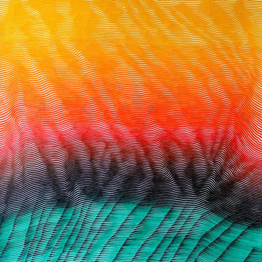 automne,peinture,huilesurtoile,chrispillot,lignes,art,artcontemporain,