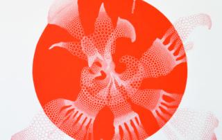 H-Rouge-0503-100x100cm-acrylique-sur-toile-2014